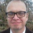 Grant Gross, IDG News Service