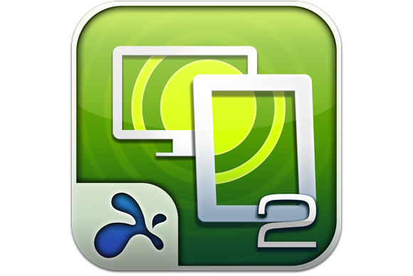 Remote Desktop Access and Remote Support Software | Splashtop