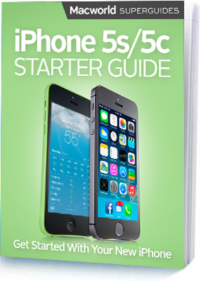 iphone5s5c-starterguide-lg-100066709-orig.png
